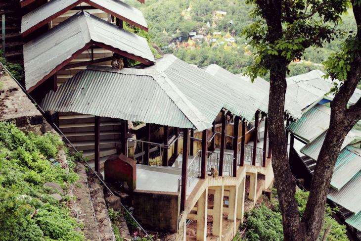 ポッパ山2
